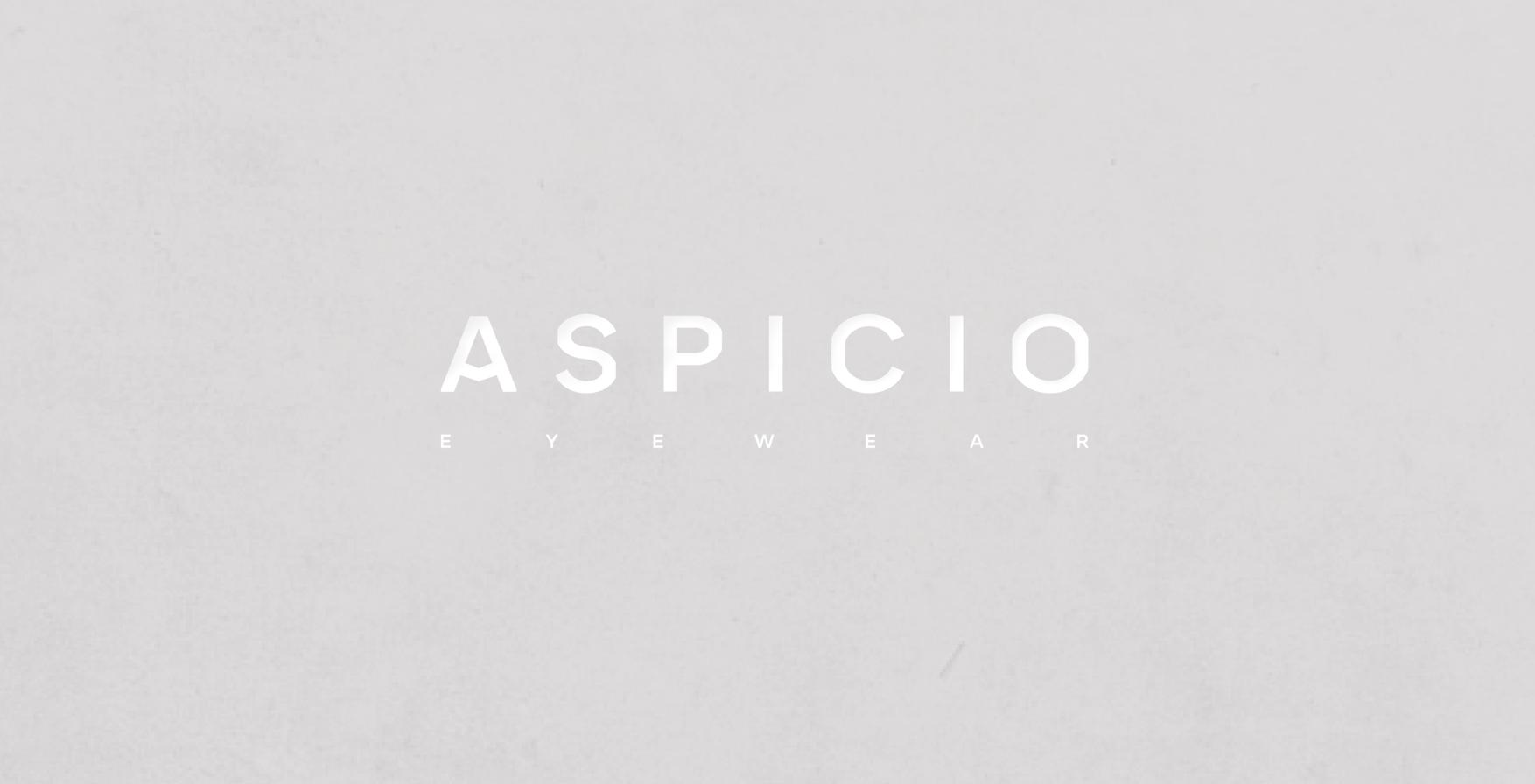 GrafiskManual_Aspicio_cut