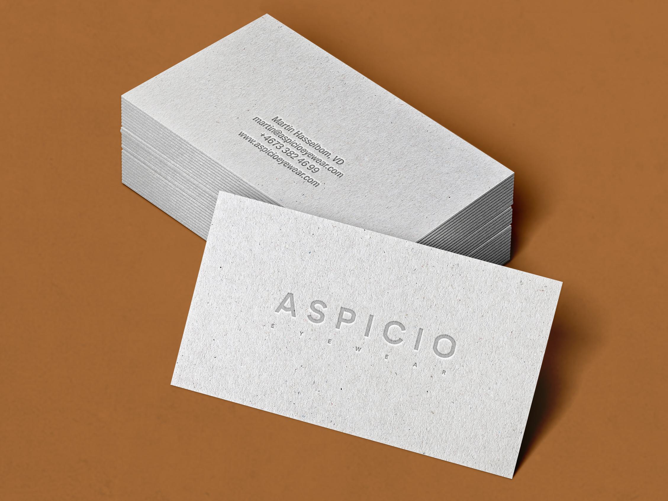 Letterpress_aspicio_ljus