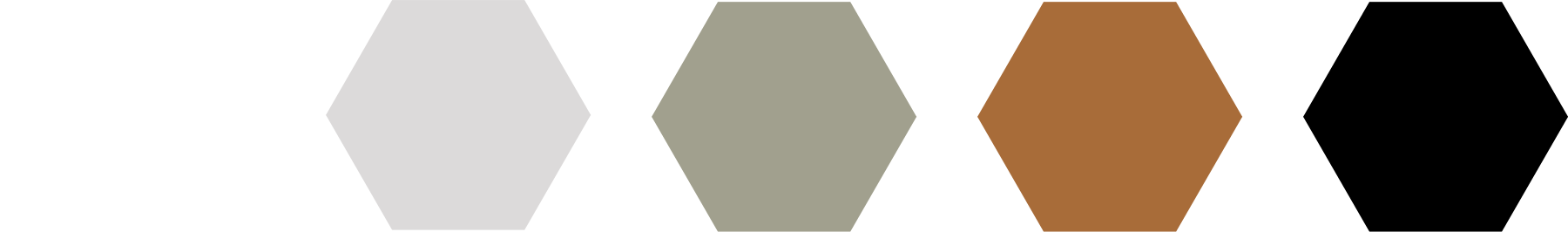 aspicio_colourpalette1