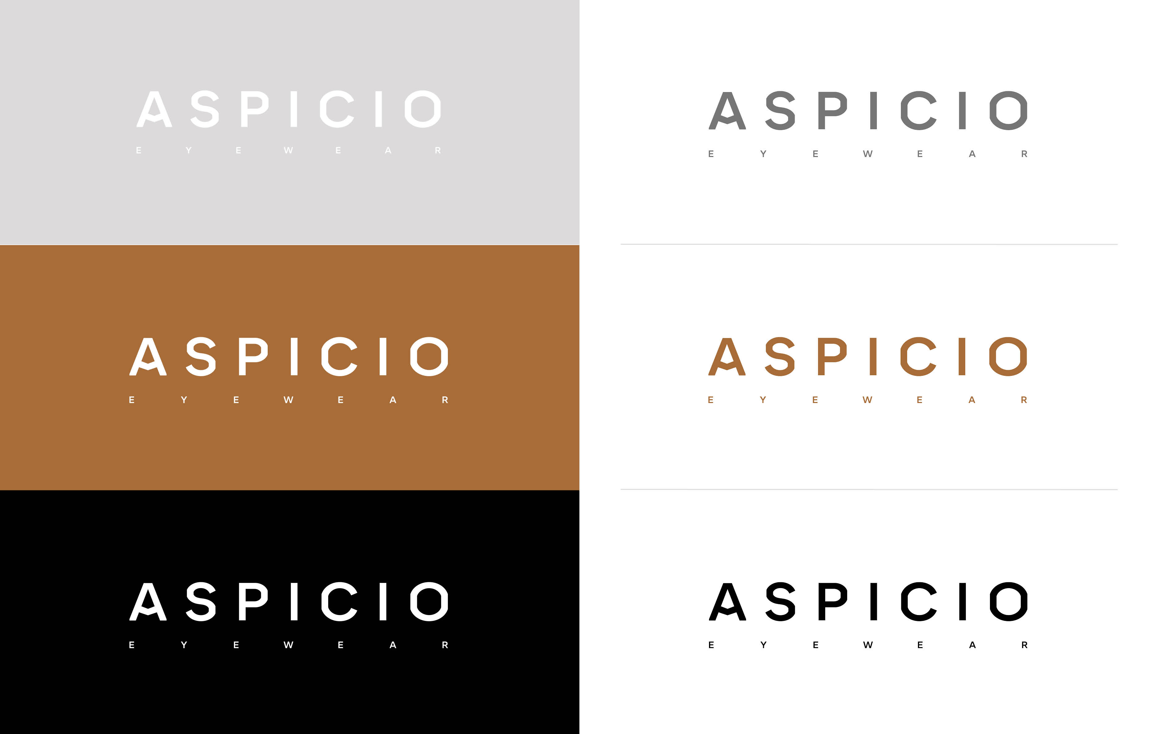 aspicio_logo_colours