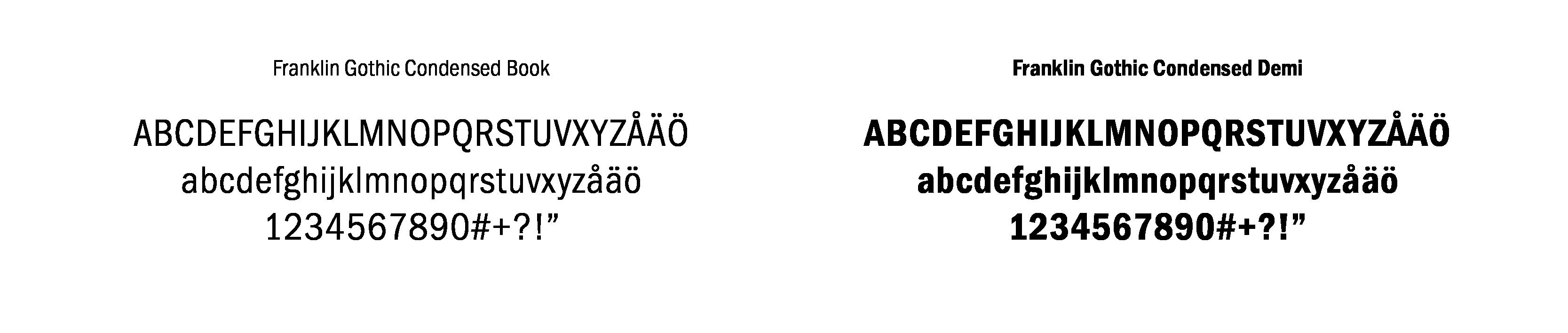 aspicio_typeface_01