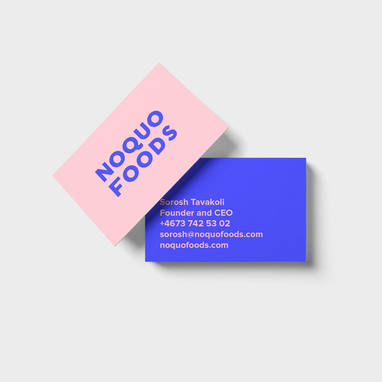 businesscards_noquo_RGB