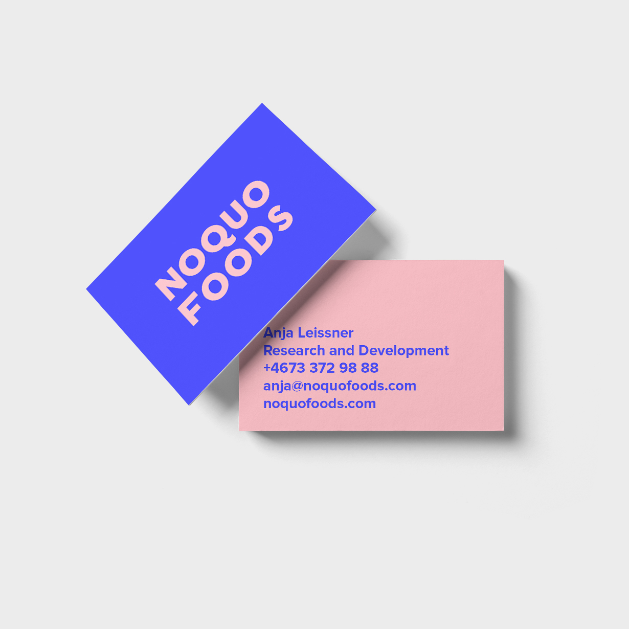 businesscards_noquo_RGB_2