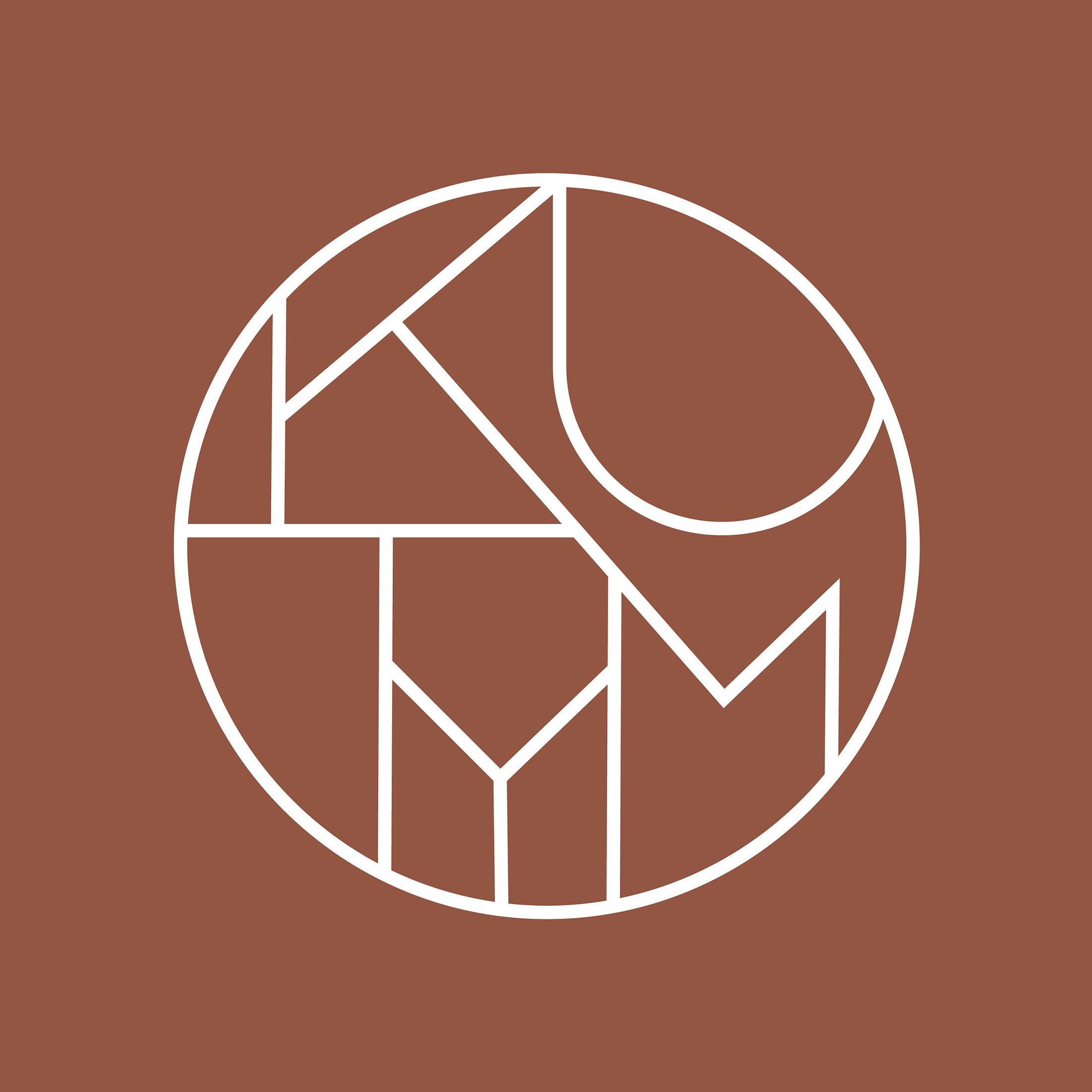 Kutym_social_rust