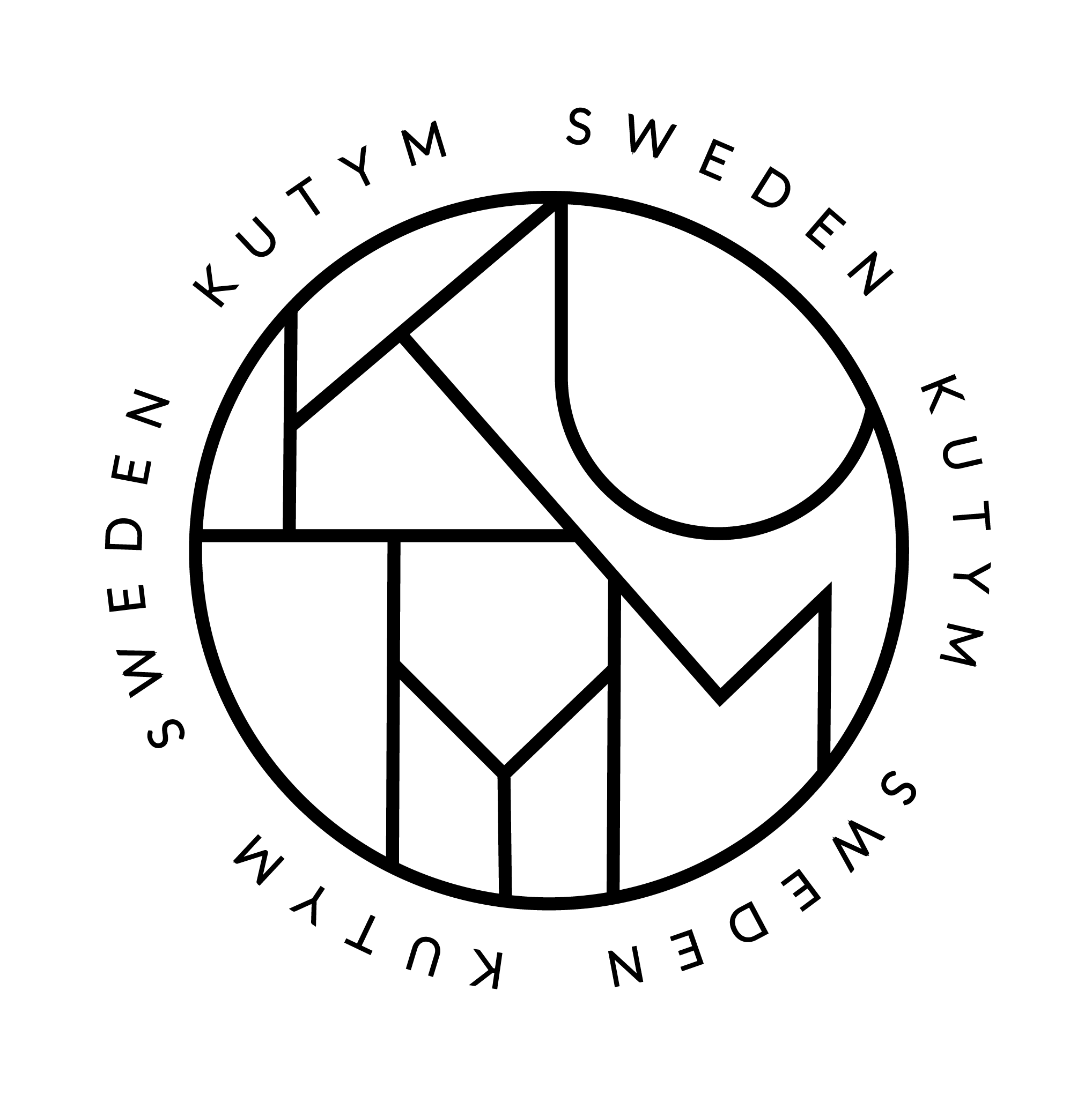 kutym_logo_textrunt