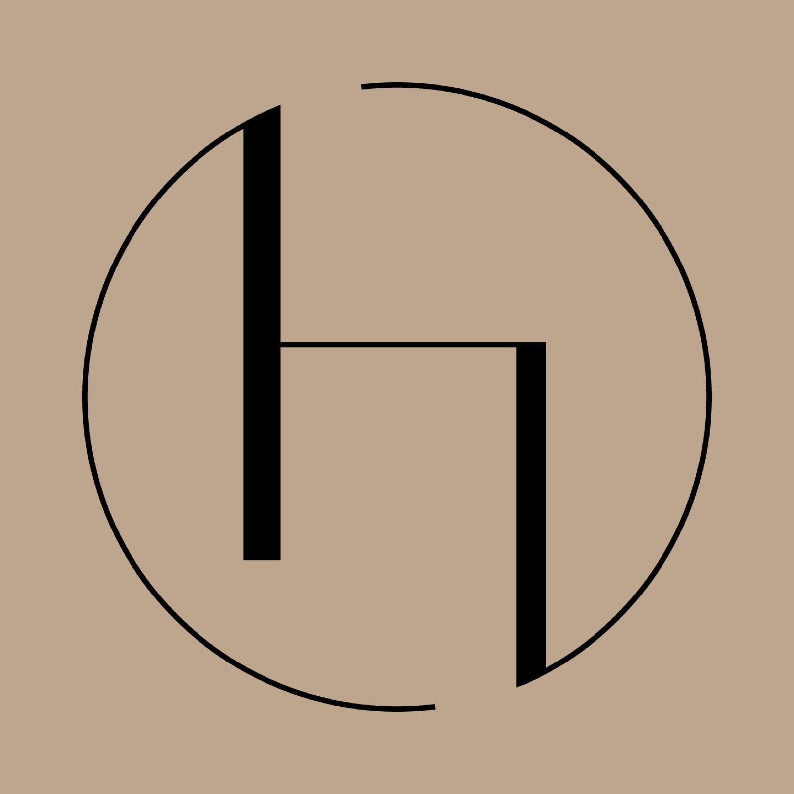 Hillehem