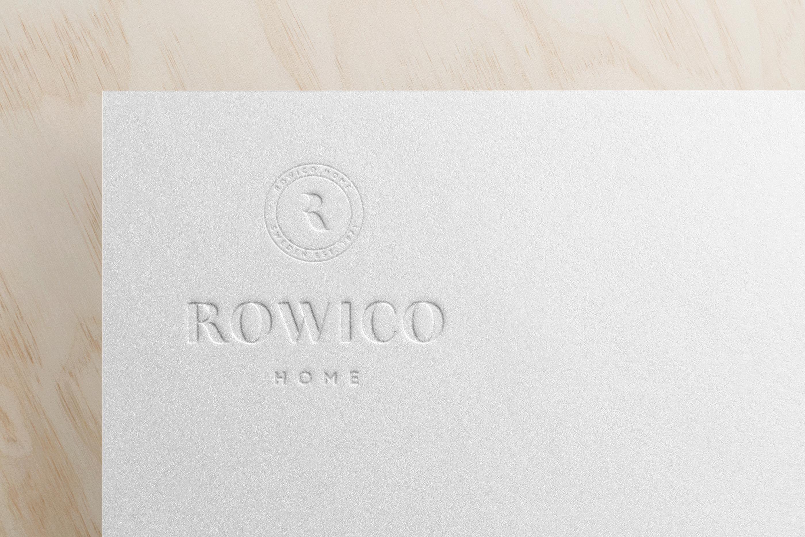 Rowico Home