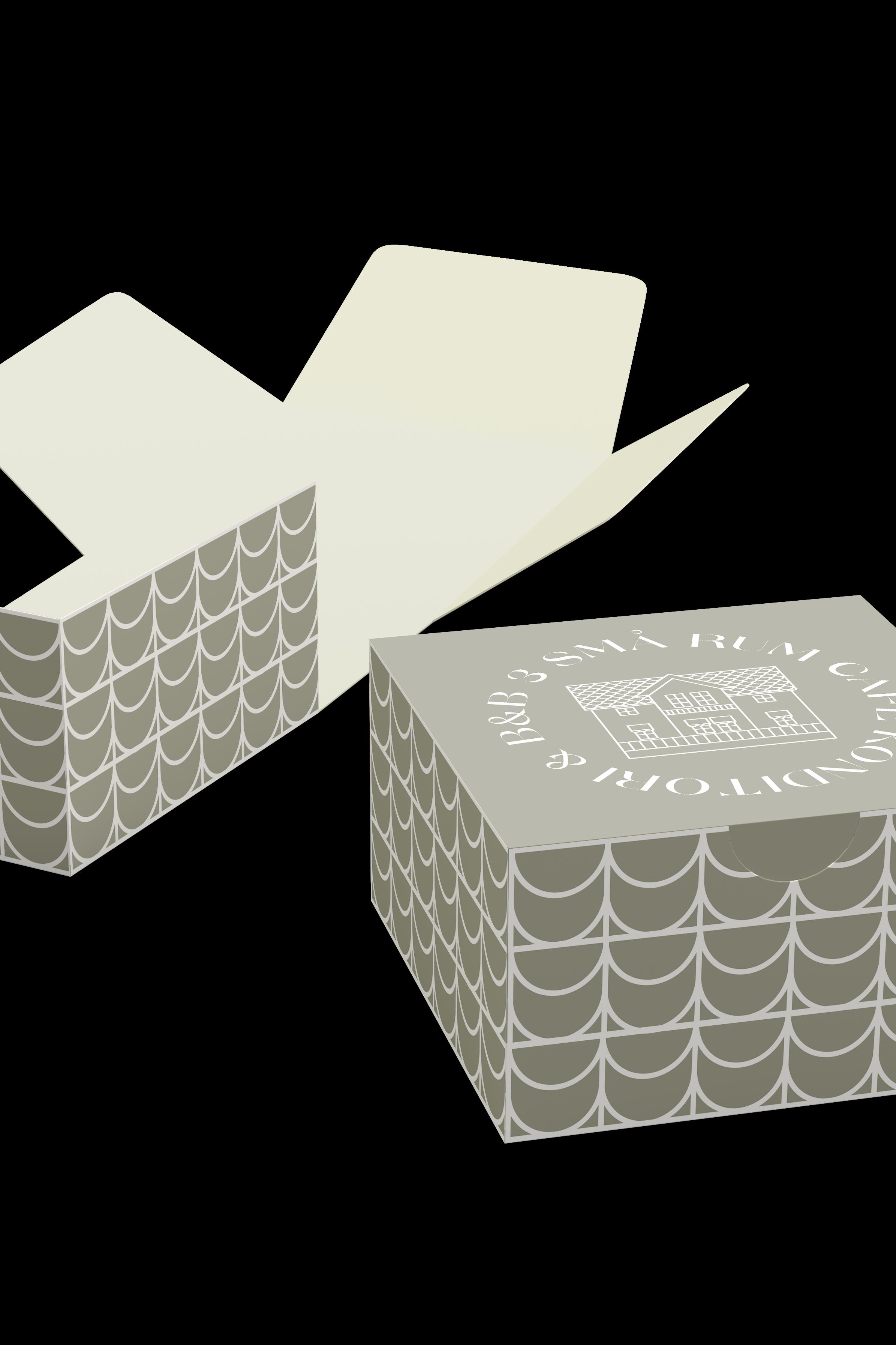 3SMÅRUM_cakebox_route2_white_BB_Portfolio