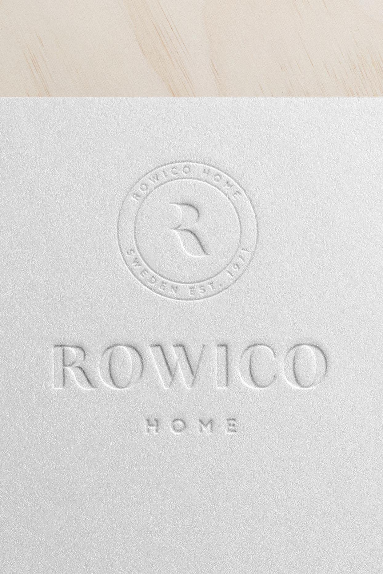 Rowico_logo_debossed_big_2x3