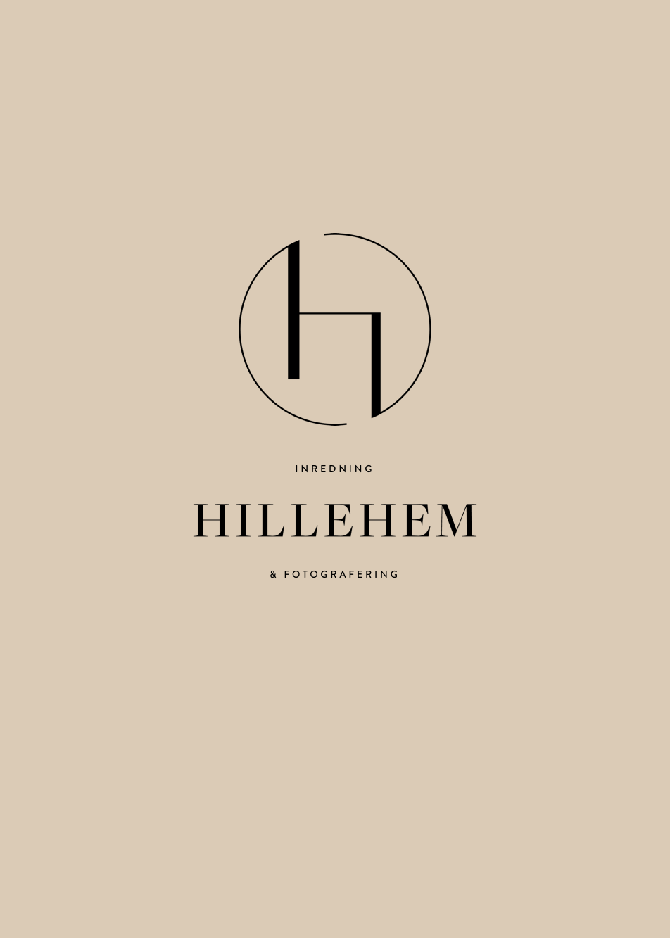 hillehem_logo_view5x7