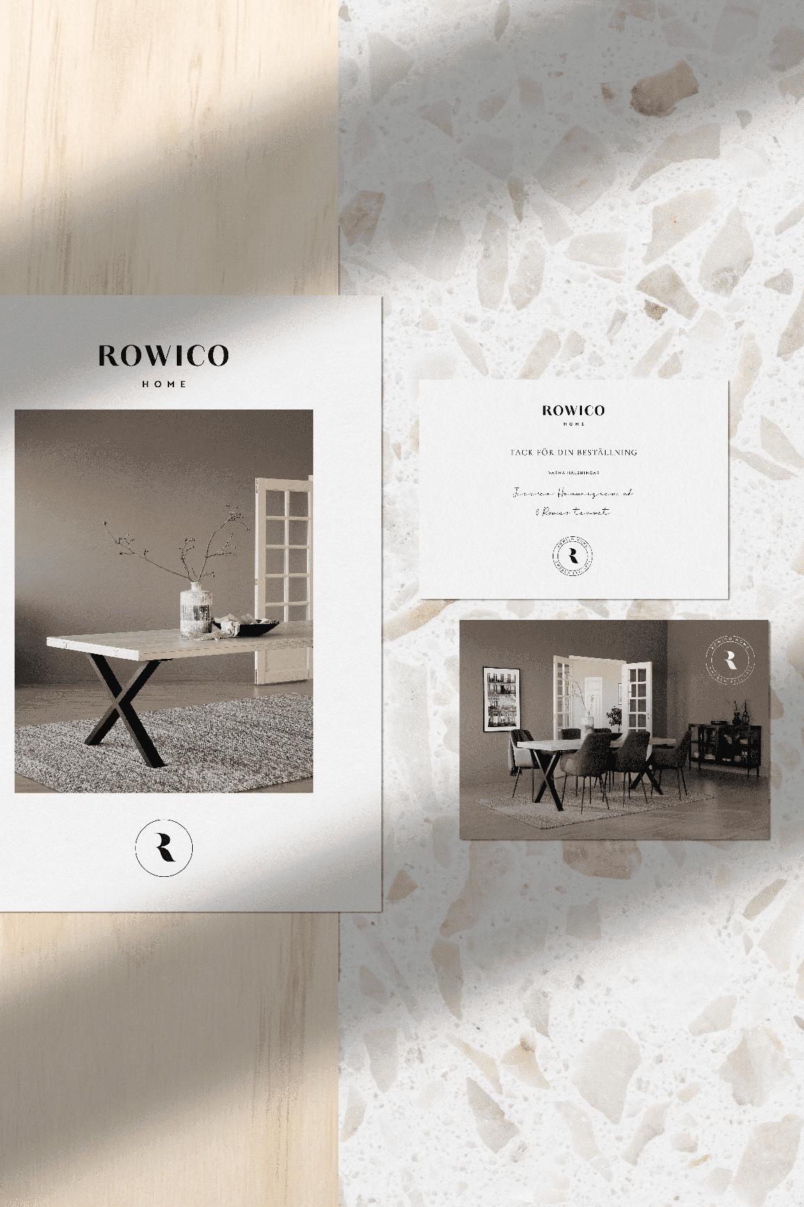 Rowico_finalscene_big_2x3