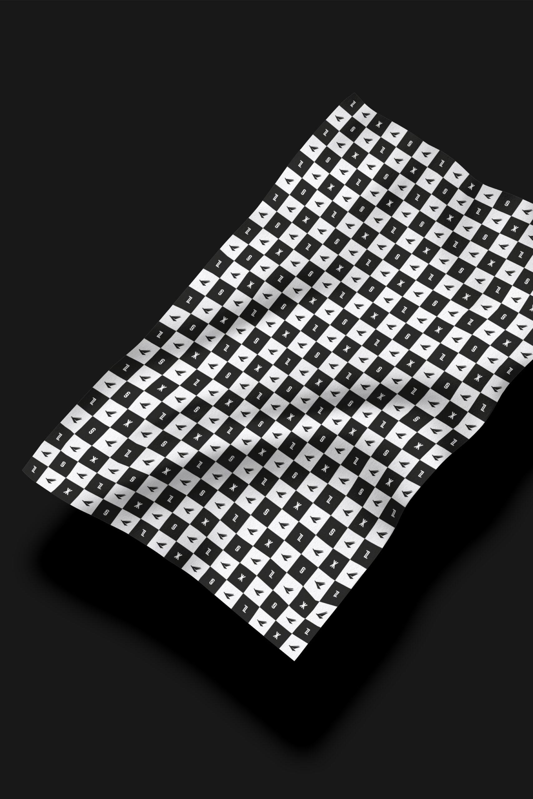 LYS_flowy-pattern_chess_stående