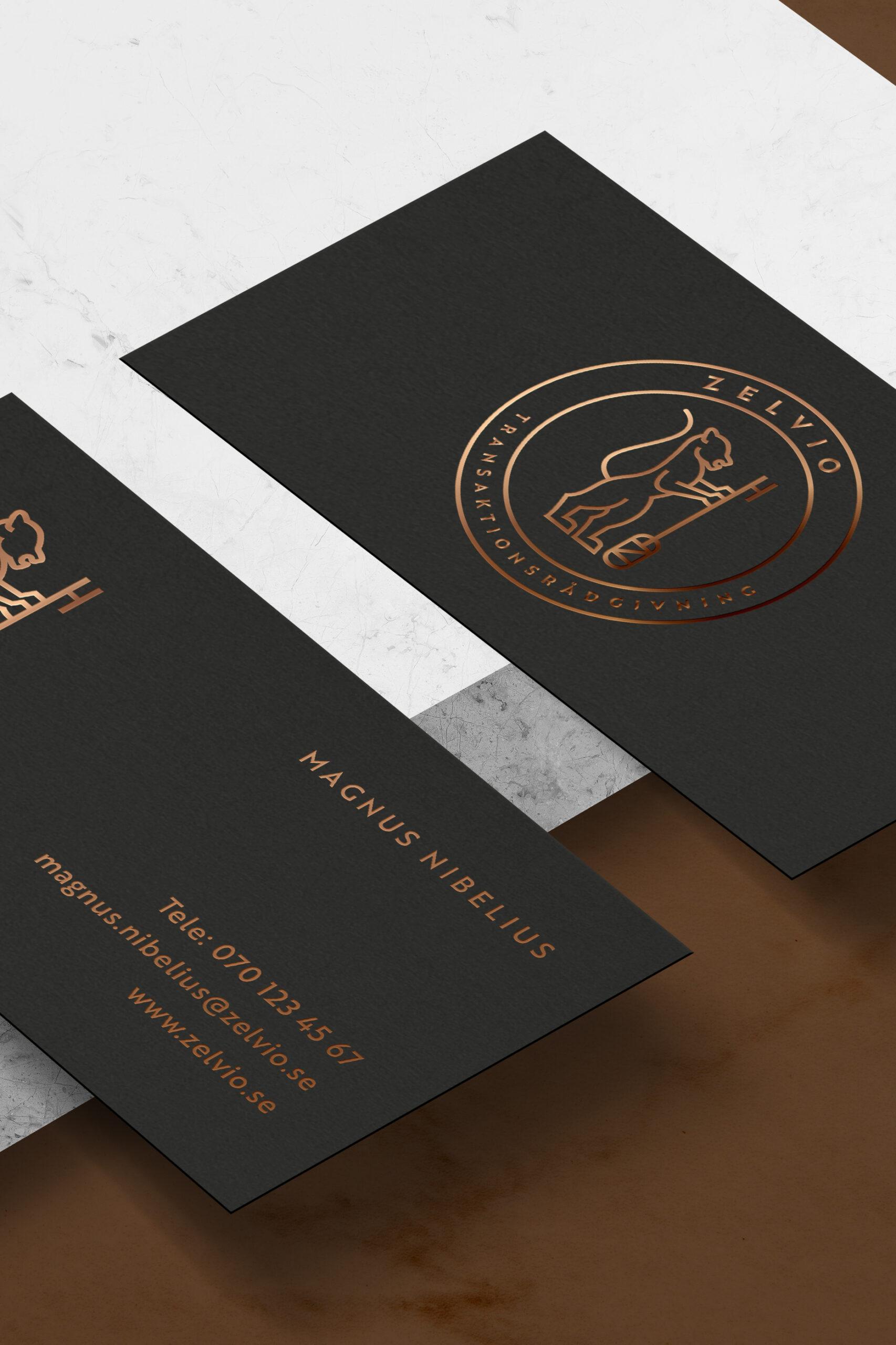 BC_ZELVIO_mockupcards_final_portfolio