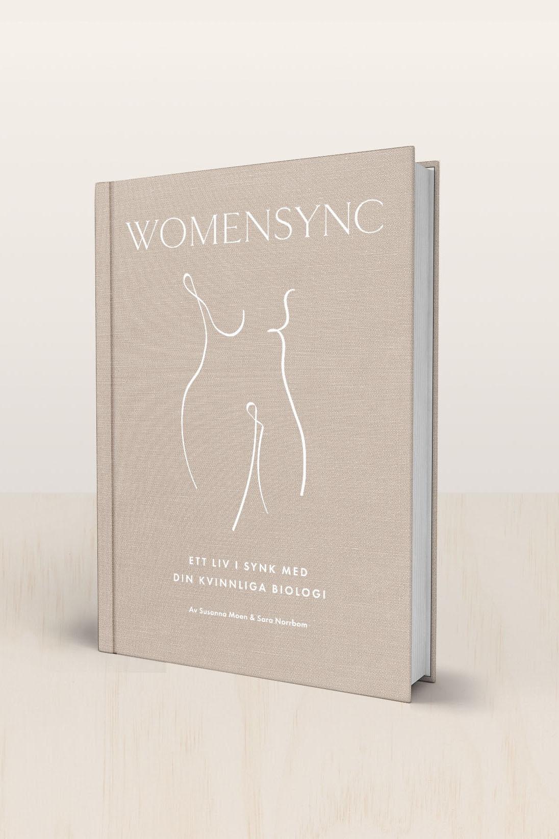 Womensync_mockup_bok_stående_4x6